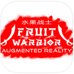 more info on Fruit Warrior AR