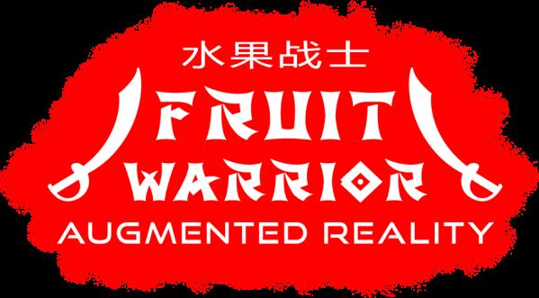 Fruit Warrior AR - Artwork